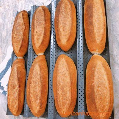 khây bánh mì 4-ranh