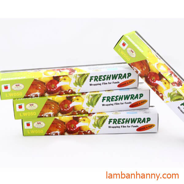 mang-boc-thuc-pham-freshwrap-LW050