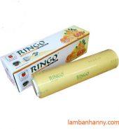 Màng bọc thực phẩm Ringo R660-45