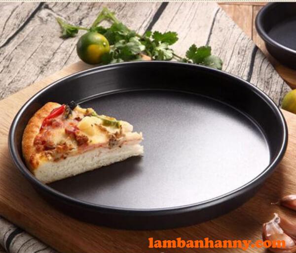 Khuôn pizza