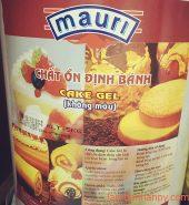 Chất ổn định không màu Ab Mauri