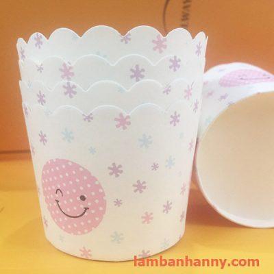 cup giấy hình mặt cười 5cm-50 chiếc 2 (1)