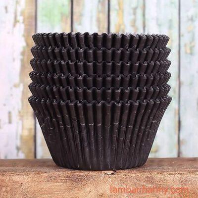 cup giay den 6cm