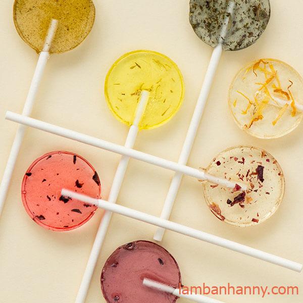 kẹo lollipop 1