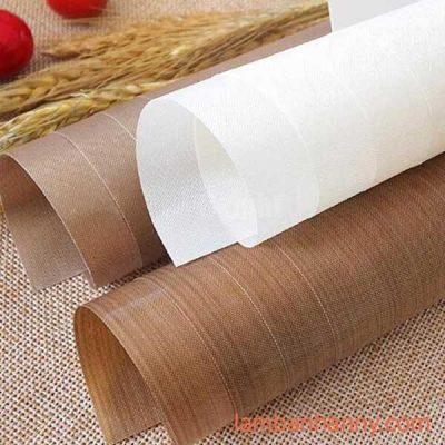 vải giấy dầu 4