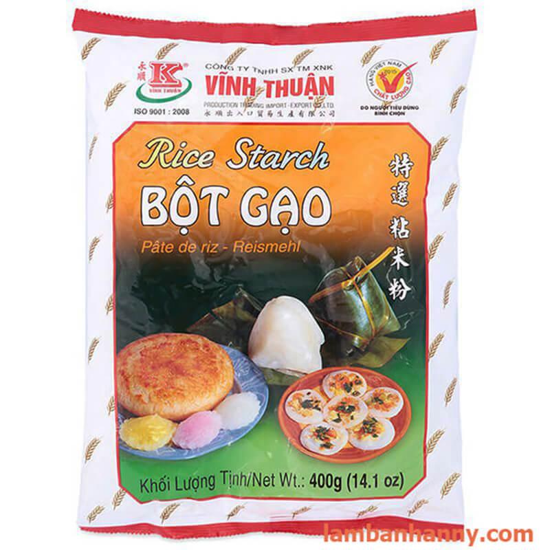 Bột-gạo-Vĩnh-Thuận-400g-1