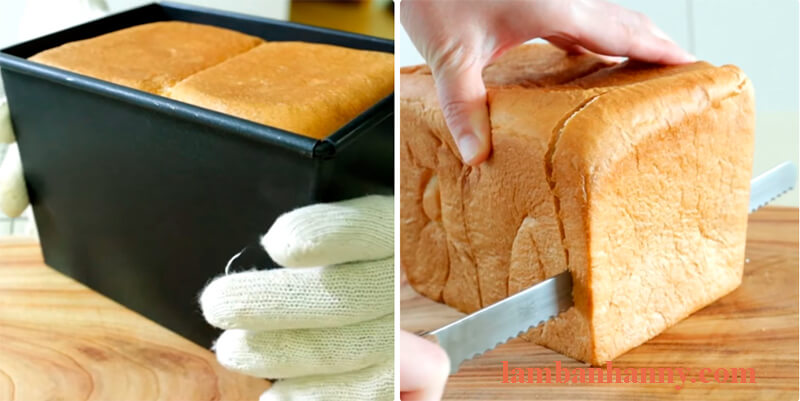 cach lam banh mi sandwich 12