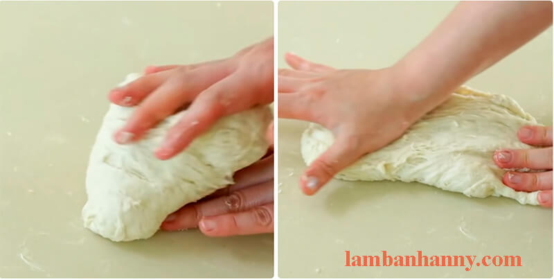 cach lam banh mi sandwich 6