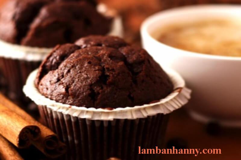 cach-lam-banh-muffin-ca-phe 4