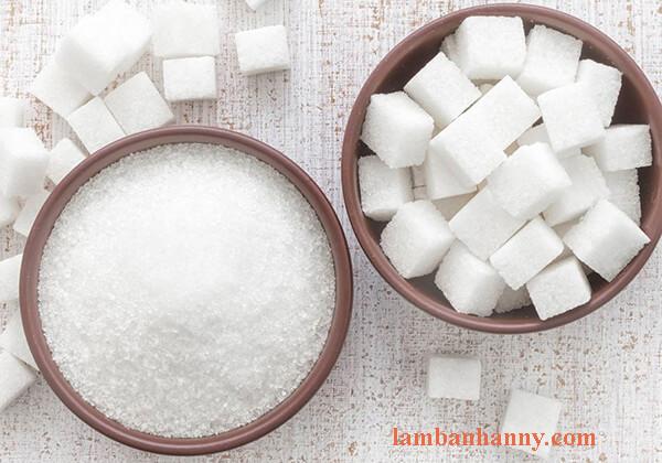 đường ăn kiêng 3