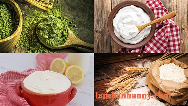 2 cách làm bánh tiramisu vị trà xanh thơm ngon mềm mịn khó cưỡng 1
