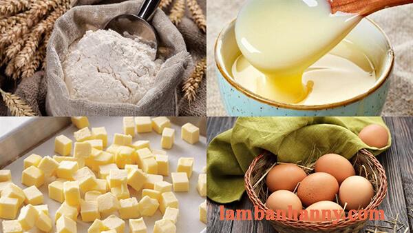 Cách làm bánh roti Malaysia béo thơm hấp dẫn dễ làm tại nhà 1