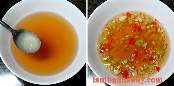cach lam banh can 14
