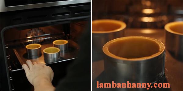 cach lam banh tart sau rieng 4