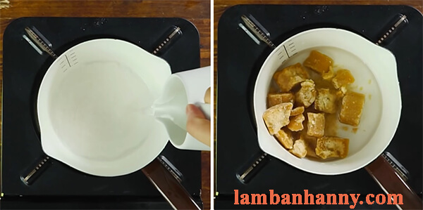 cach lam banh bo duong thot not 5