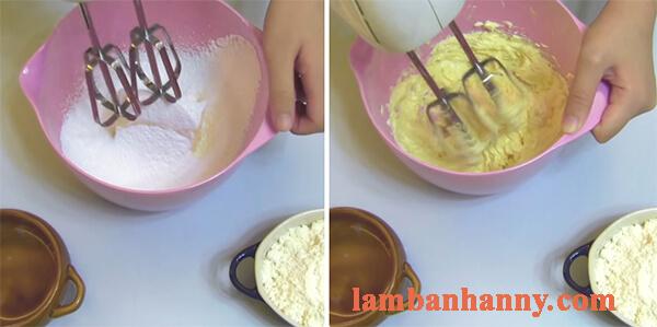 cach lam banh tart pho mai nuong tan chay 1
