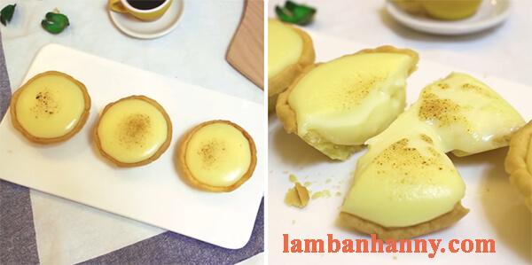 cach lam banh tart pho mai nuong tan chay 9