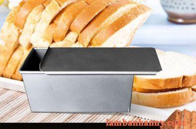 khuôn bánh mì gối 4