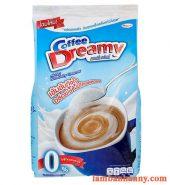 Bột sữa béo Coffee Dreamy Thái Lan