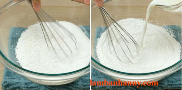 cach lam banh mochi khoai mon 6